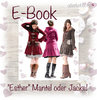 E-Book Esther